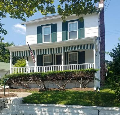 305 3RD AVE, Avon-by-the-sea, NJ 07717 - Photo 1