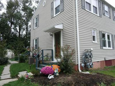 105 BARKER AVE, Shrewsbury Twp, NJ 07724 - Photo 2