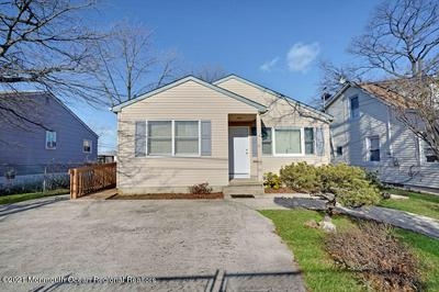17 SAINT MARKS PL, Keansburg, NJ 07734 - Photo 2