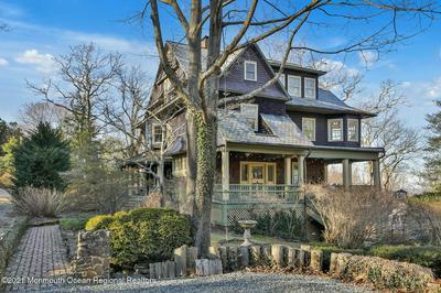 14 WITCHES LANE, Middletown, NJ 07748 - Photo 2