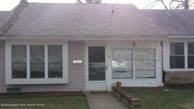 127B AZALEA CT # 1002, Lakewood, NJ 08701 - Photo 2
