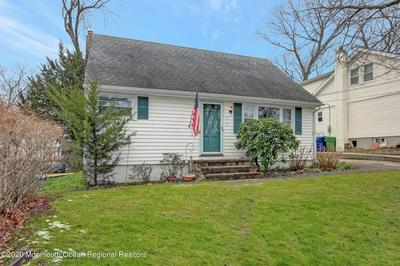 515 COUSE RD, Neptune Township, NJ 07753 - Photo 2