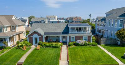 4 WASHINGTON AVE, Avon-by-the-sea, NJ 07717 - Photo 1
