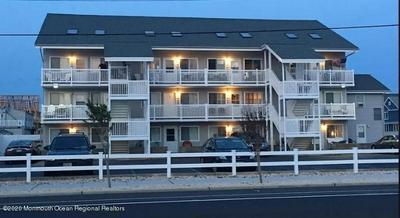 2030 ROUTE 35 N # 10, Ortley Beach, NJ 08751 - Photo 1