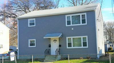 76 WILLIS AVE # 1, Keansburg, NJ 07734 - Photo 1