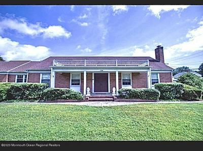 136 PRINCETON AVE, Brick, NJ 08724 - Photo 1