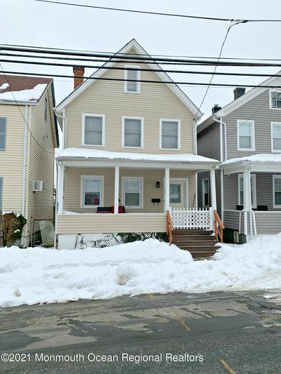 113 GEORGE ST, South Amboy, NJ 08879 - Photo 1