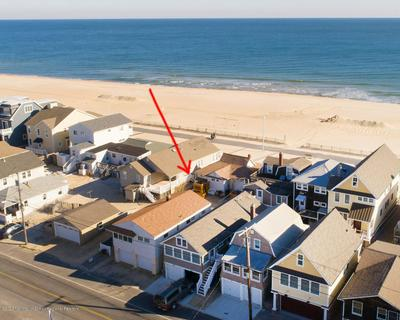 395 BEACHFRONT, MANASQUAN, NJ 08736 - Photo 2