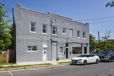 400 PROSPECT AVE, Asbury Park, NJ 07712 - Photo 2