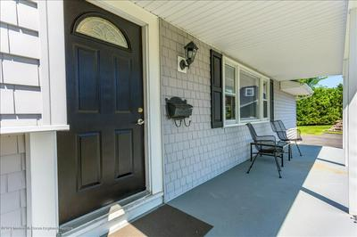 153 S PEMBERTON AVE, Oceanport, NJ 07757 - Photo 2