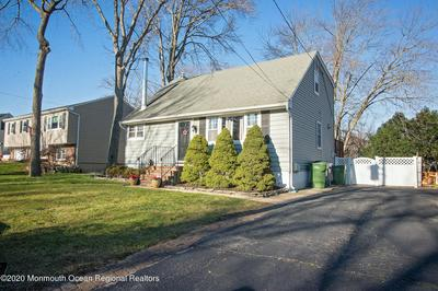 309 WILSON RD, Neptune Township, NJ 07753 - Photo 2