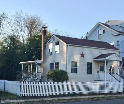 132 BROAD ST, Keyport, NJ 07735 - Photo 1