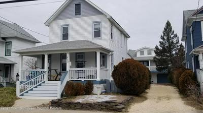 512 LAREINE AVE, Bradley Beach, NJ 07720 - Photo 1