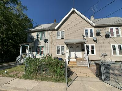 66 ROOSEVELT AVE, Plainfield, NJ 07060 - Photo 1
