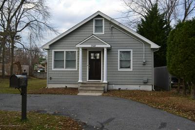 3147 HIAWATHA AVE, Point Pleasant, NJ 08742 - Photo 1