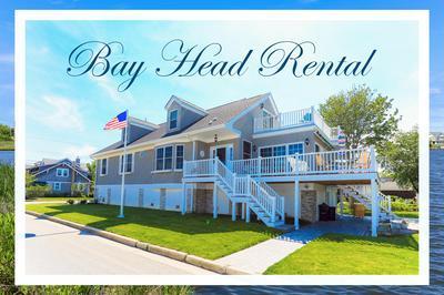 128 PARK AVE, Bay Head, NJ 08742 - Photo 1