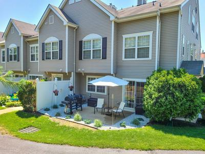 208 CROOKED STICK CT # 1000, Howell, NJ 07731 - Photo 2