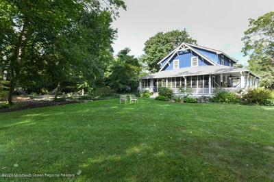 407 LINDEN LN, Brielle, NJ 08730 - Photo 2