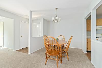 507 HARDING RD APT 4, Freehold, NJ 07728 - Photo 2