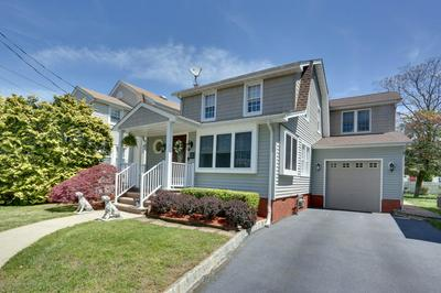 97 THERESE AVE, Keyport, NJ 07735 - Photo 1