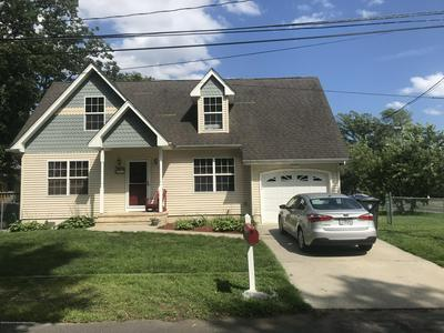 51 HOMESTEAD RD, Toms River, NJ 08753 - Photo 1