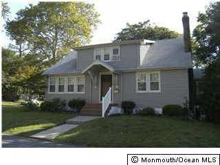 225 OAKHURST RD, Oakhurst, NJ 07755 - Photo 1