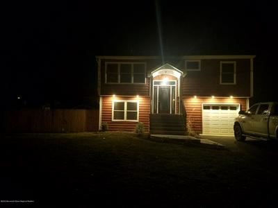 42 OREGON AVE, NORTH MIDDLETOWN, NJ 07748 - Photo 2