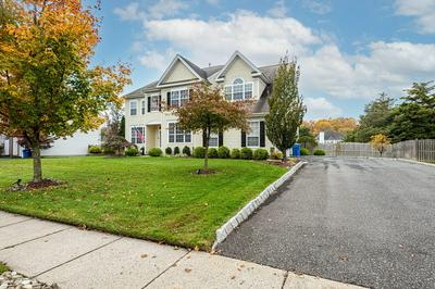 10 CHISWICK DR, Jackson, NJ 08527 - Photo 2