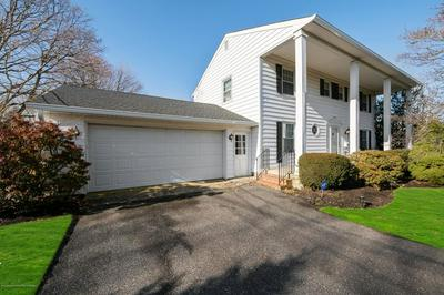 11 PINEWOOD AVE, WEST LONG BRANCH, NJ 07764 - Photo 2
