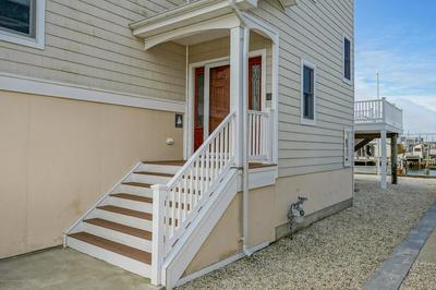456 ANCHOR AVE, TUCKERTON, NJ 08087 - Photo 2