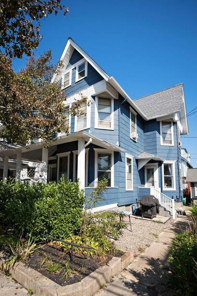 141 MAIN AVE, Ocean Grove, NJ 07756 - Photo 1