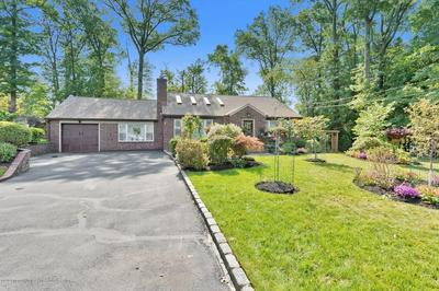 1399 BIRCH HILL RD, Mountainside, NJ 07092 - Photo 1