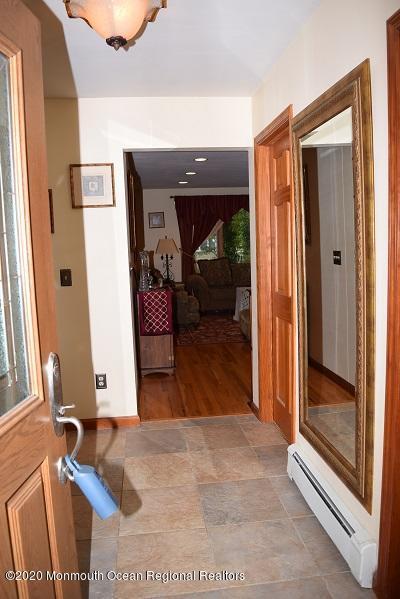 888 WESTMINSTER DR, Toms River, NJ 08753 - Photo 2