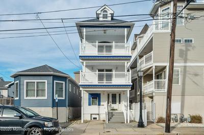 112 KEARNEY AVE, Seaside Heights, NJ 08751 - Photo 1