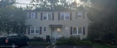 111 BARKER AVE, Shrewsbury Twp, NJ 07724 - Photo 1