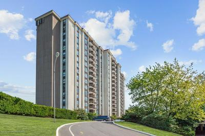 1 SCENIC DR UNIT 604, HIGHLANDS, NJ 07732 - Photo 1