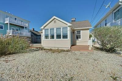7 MEADOW AVE, MANASQUAN, NJ 08736 - Photo 2