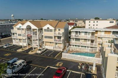 1501 BOULEVARD # 34, Seaside Heights, NJ 08751 - Photo 1