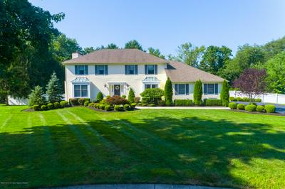 1 LOCUST CT, Freehold, NJ 07728 - Photo 1