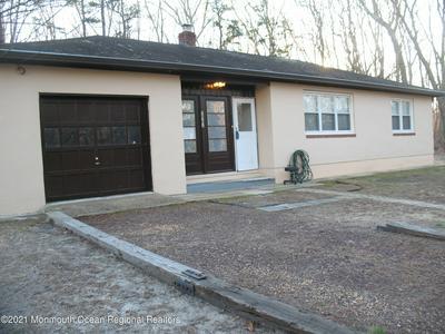 222 WINDELER RD, Howell, NJ 07731 - Photo 1