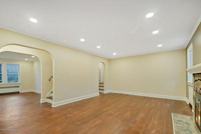 407 REDMOND AVE, Oakhurst, NJ 07755 - Photo 2