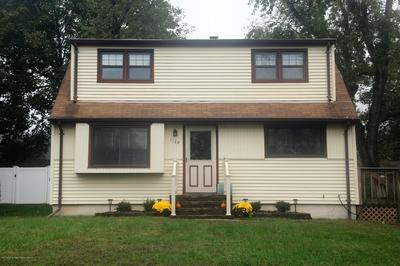 1128 NARRUMSON RD, Manasquan, NJ 08736 - Photo 1