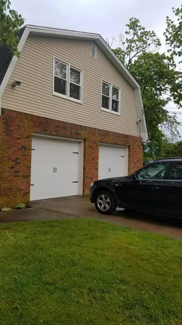 326 BAY AVE, Tuckerton, NJ 08087 - Photo 2