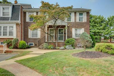 77 WICK DR # 77, Fords, NJ 08863 - Photo 1
