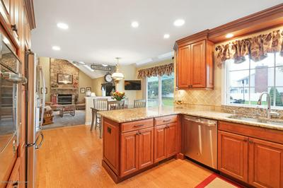 59 N MAIN ST, Farmingdale, NJ 07727 - Photo 2