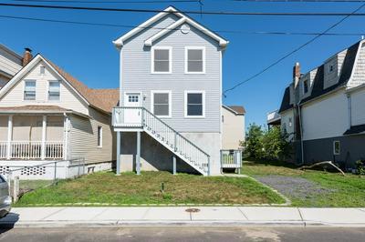 18 VALLEY ST, Highlands, NJ 07732 - Photo 1