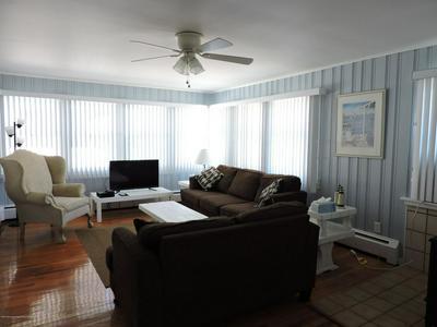 246 N LAGOON RD, LAVALLETTE, NJ 08735 - Photo 2