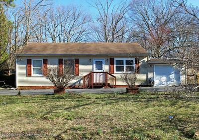 218 RONALD RD, Lakewood, NJ 08701 - Photo 2