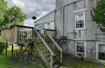 271 MAIN ST, South Amboy, NJ 08879 - Photo 2