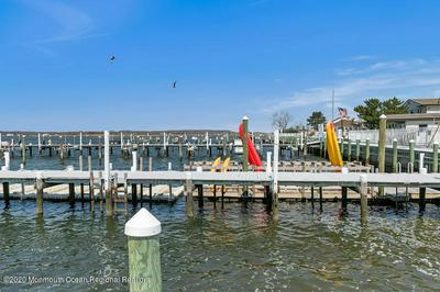 157 WHARFSIDE DR, Monmouth Beach, NJ 07750 - Photo 1